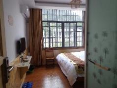 yunxi Inn, Zhangjiajie