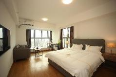 Private Apartments, Foshan