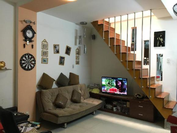 Perfect for home stay