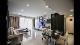 Нячанг - 2 Bedroom Executive Suite Sea View - The Costa