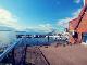 Владивосток - beautiful Ocean View Ovladi House