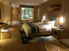 Kmwh Own Hotel, Kunming