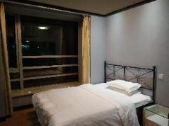 Loft with 2 beds. 99# Hui Chuan road change ning, Shanghai