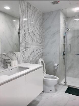 %name อพาร์ตเมนต์ 1 ห้องนอน 1 ห้องน้ำส่วนตัว ขนาด 35 ตร.ม. – วิเศษไชยชาญ กรุงเทพ