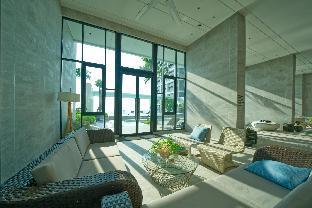 %name สตูดิโอ อพาร์ตเมนต์ 1 ห้องน้ำส่วนตัว ขนาด 26 ตร.ม. – หาดจอมเทียน พัทยา