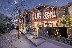 wenhuanianliu Comfortable family room, Lijiang