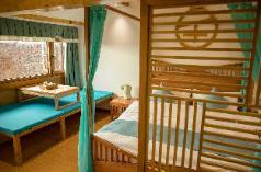 Accessible Liang Old Town Inn,relaxing&comfortable, Lijiang