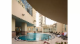 Доха - Luxurious Apartments Doha - SK - 2 Bed 03