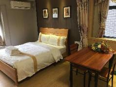 KING BED ROOM, Zhongshan