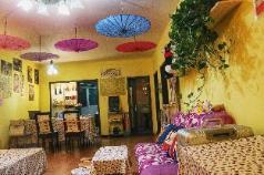 Cozy place, close to Metro, Little Lhasa, Chengdu