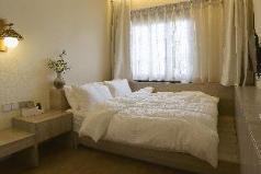 Nine House-Room 1, Guilin