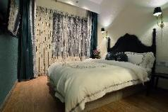 Nine House-Room 5, Guilin