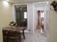 North European style apartment, perfect for family, Nanjing