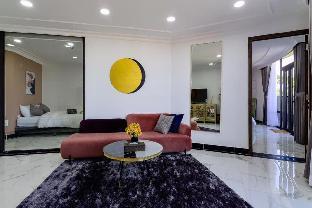 The Aura Apartment Dalat Lam Dong Vietnam
