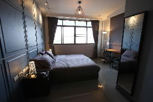 PAMAhouse : Superior Room with rooftop terrace