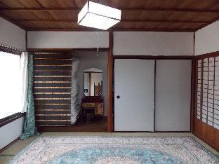 88平方米2臥室獨立屋 (高梁) - 有0間私人浴室 image