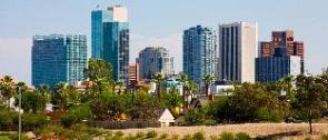 Phoenix (AZ), United States