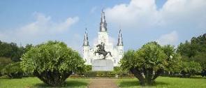 New Orleans (LA), United States