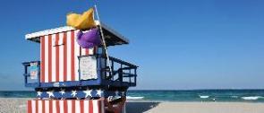 Miami (FL), United States