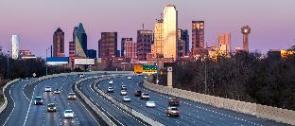 Dallas (TX), United States