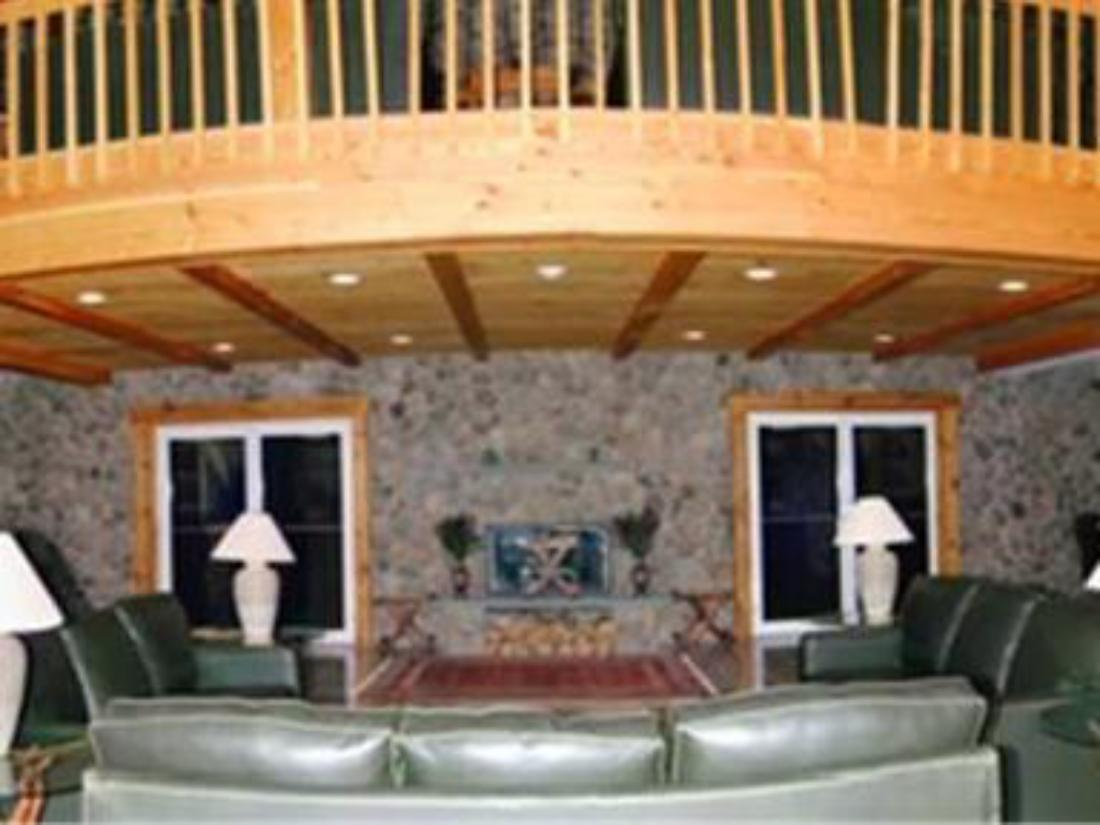 Book Mountain Edge Resort & Spa At Sunapee Newbury (NH