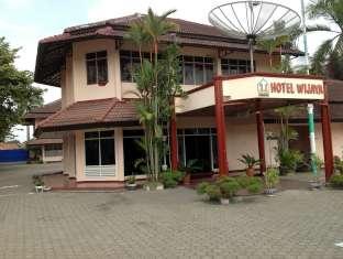 hotel wijaya Purwokerto