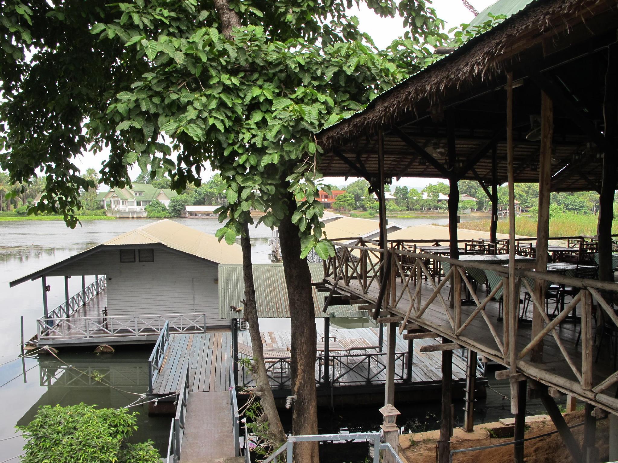sugarcane guesthouse 1