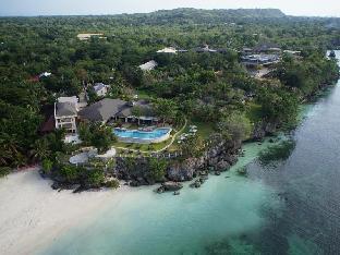 picture 4 of Amorita Resort