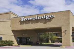 Flagstaff Travelodge