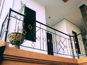 Gita Lane Guest House