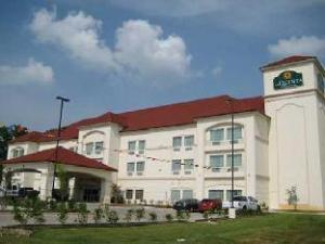 La Quinta Inn & Suites I-20 Longview South hakkında (La Quinta Inn & Suites I-20 Longview South)