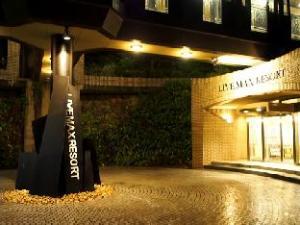 Livemax Resort Jogasaki Kaigan