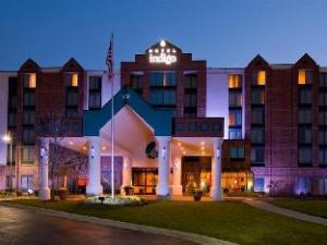 Hotel Indigo Chicago - Vernon Hills