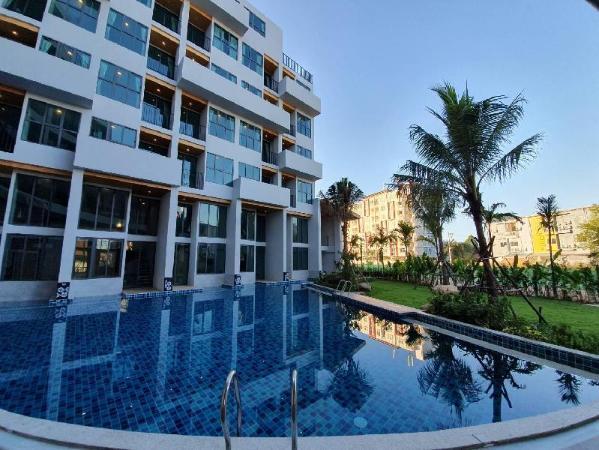 Atomphukethotel Phuket