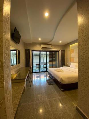 Manee Sangkha Hotel มณีสังขะ โฮเต็ล