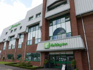 Фото отеля Holiday Inn Wolverhampton - Racecourse