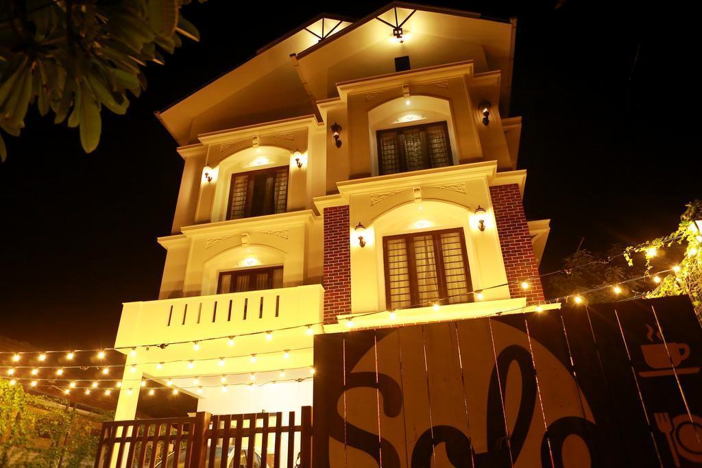 Solo Inn