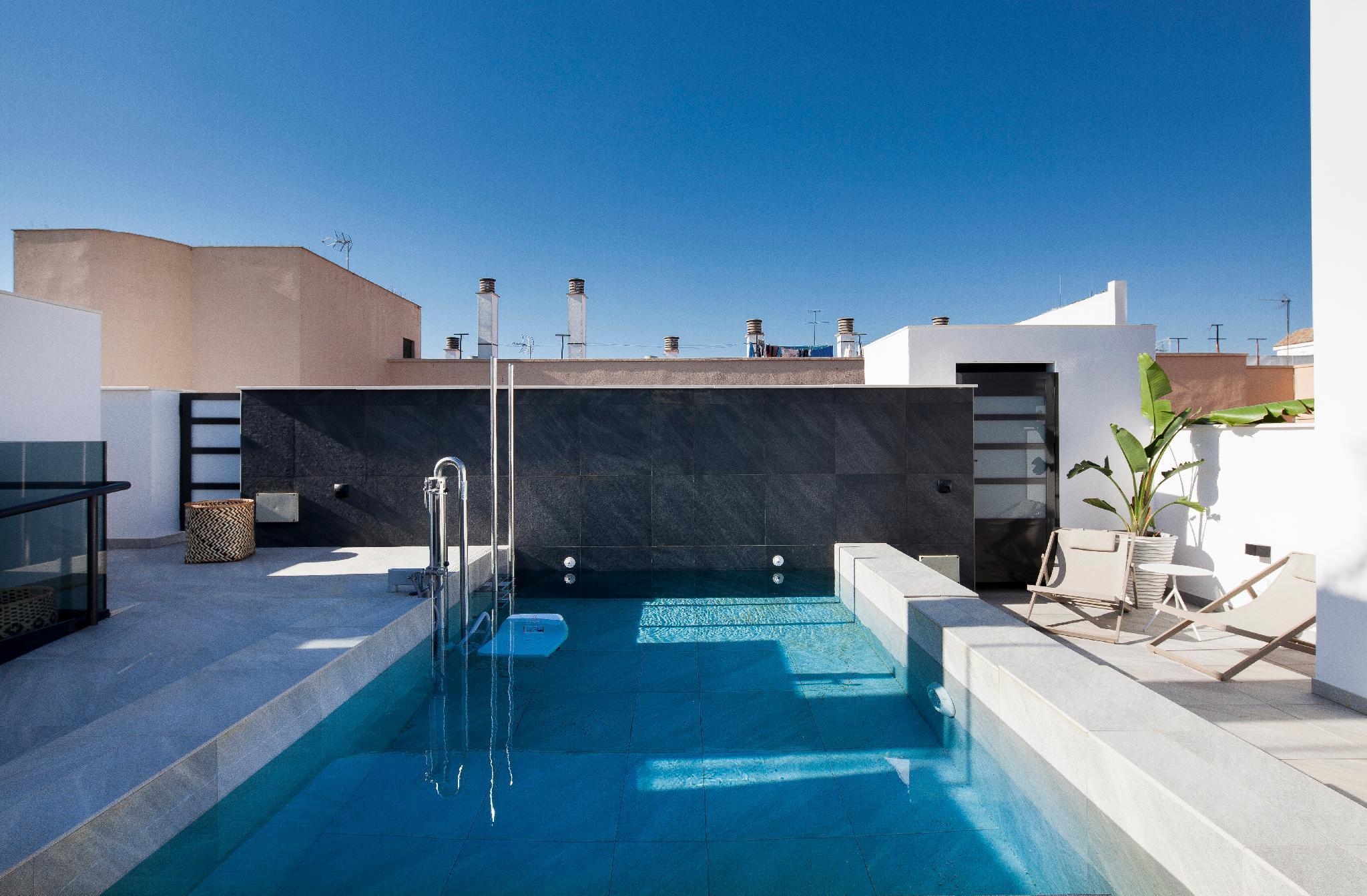 Casa Noa Apartments