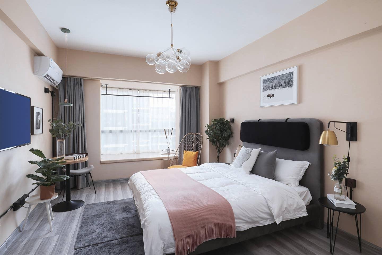 Designer Apartment  Xinjiekou