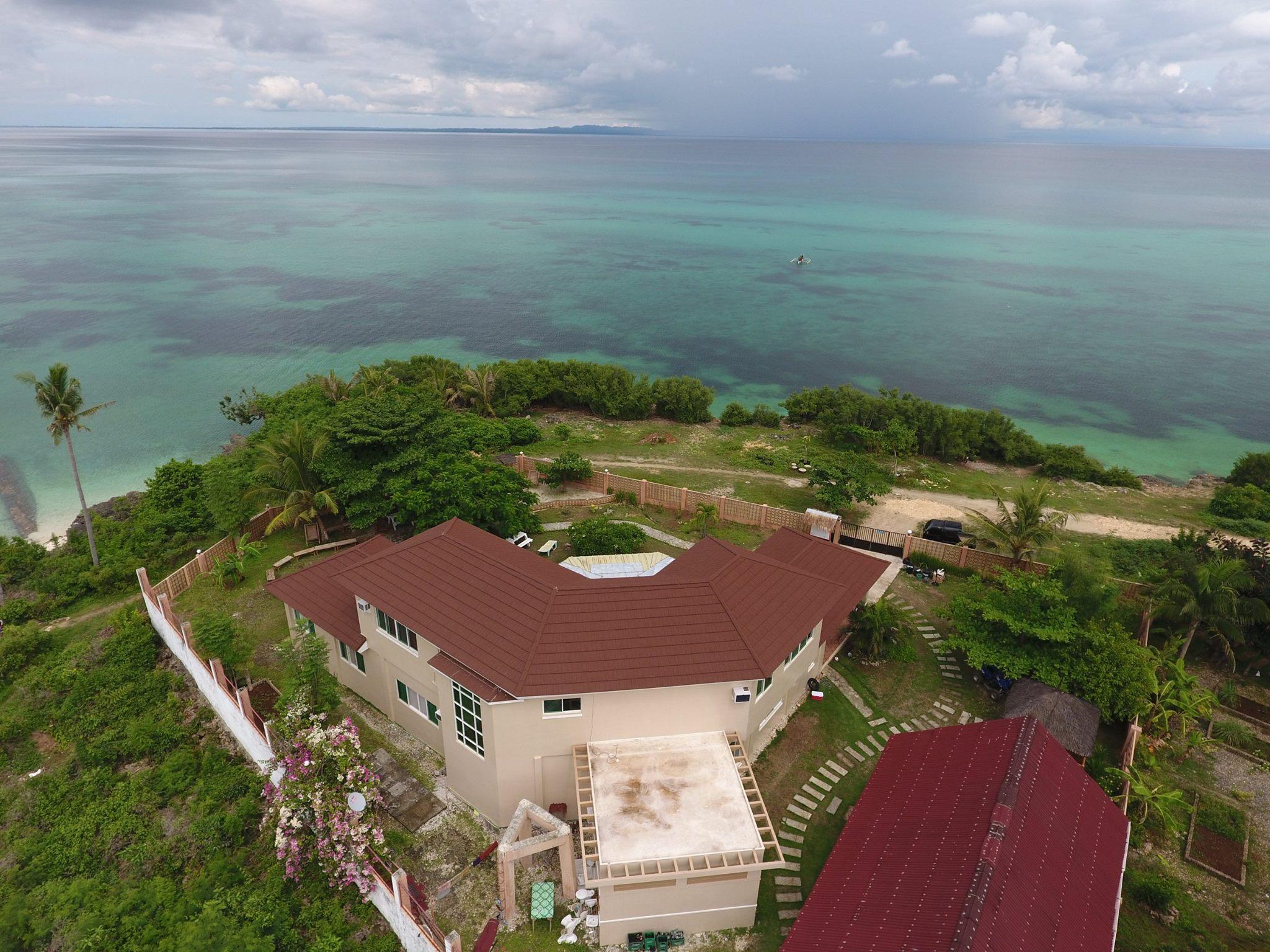 Santa Fe Cliff Syde Lodge  Whole Villa Near Beach