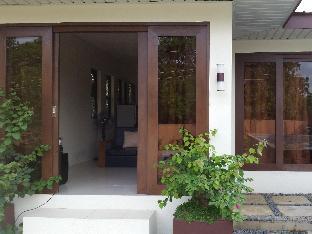 picture 4 of Ricartes Hill Garden Resort