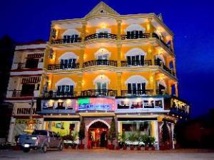 Leng Sengna Hotel