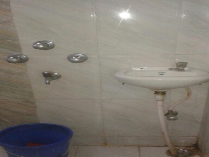 Discount Natraj Inn P Guest House