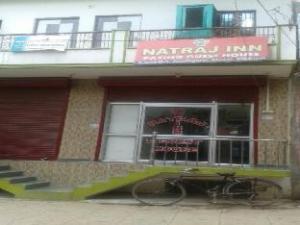Natraj Inn P Guest House