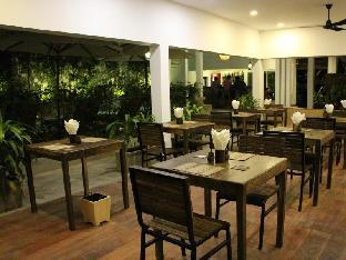 Palm Tree Boutique Hotel 5