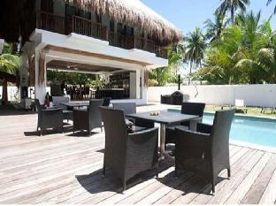 picture 3 of Lux Siargao Boutique Resort