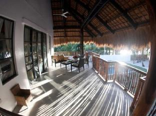 picture 5 of Lux Siargao Boutique Resort