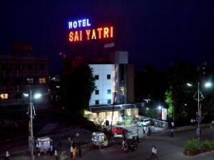 Hotel Sai Yatri