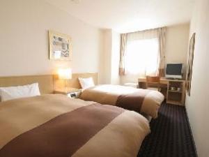 Hirosaki Plaza Hotel