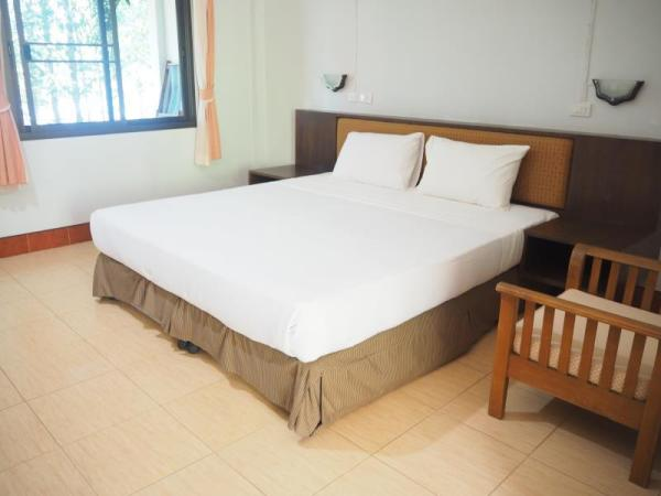 Heimat Garden Resort Phuket